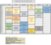 Planning Sept 2019.png