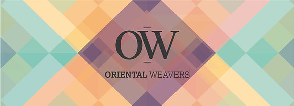 OW-rectangle.jpg