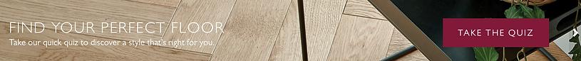woodpecker quiz.tiff