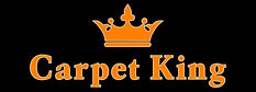 Carpet%20King%20Logo_edited.jpg