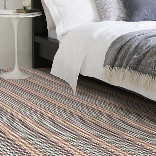 carpet=7214.jpeg
