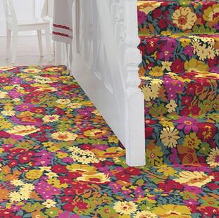 carpet=7525-4.jpeg