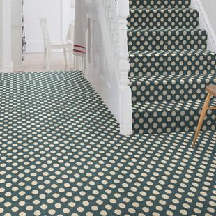 carpet=7142.jpeg