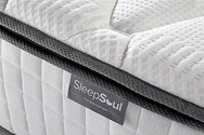 SleepSoul Bliss