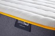 SleepSoul Comfort