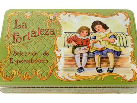 Previsiones del ecommerce español para 2017