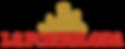 mantecados polvorones roscos tienda online