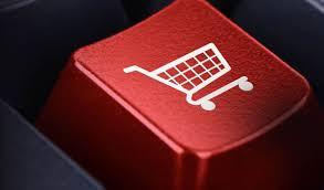 8 de cada 10 españoles compra online más que hace un año