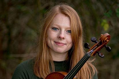 Morag-Robertson-Viola-1.jpg