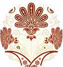Bisuteria textil, encaje, dentelle, lace, jewelery, textil art