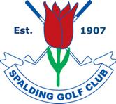 Spalding GC Logo.png