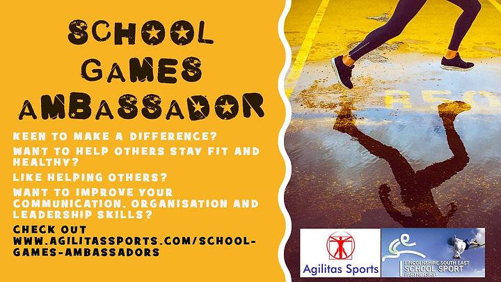 School Games Ambassador.jpg