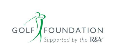 R&A_Golf_Foundation_Logo_FullColour_RGB.