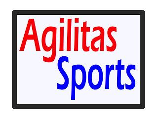 Agilitas Sports