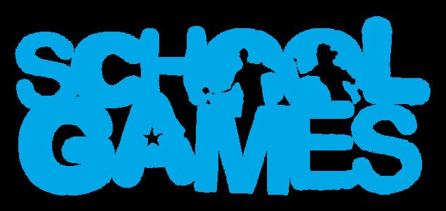 School-Games-L1-3-2015-wordmark-no-spons