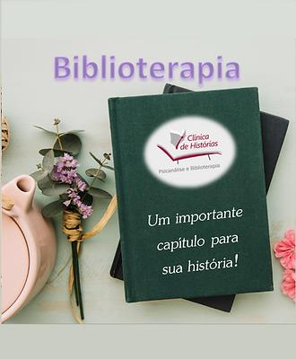 pagina biblioterapia-site.png