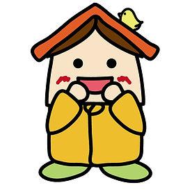 家や不動産イメージキャラクターあいちゃん.jpg