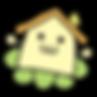 家や不動産イメージキャラクターエフ君.png