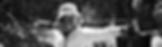 Erich Horinek Erich Mentaltrainer Mentaltraining Mental Training Weltmeister Bogen