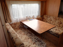 caravane 38