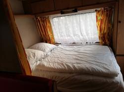 caravane 43