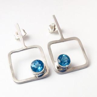 PMc Jewelry