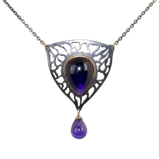 Kerin Laurence Fine Jewelry