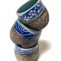 Chayo Ceramics