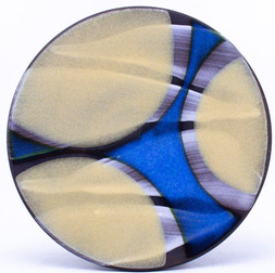 Spring Water Ceramics