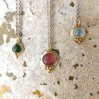 Sea Road Jewelry
