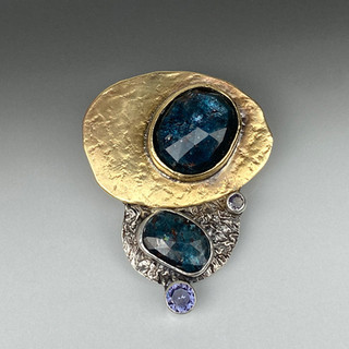 Upswings Jewelry