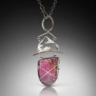 Marty Hogan Jewelry
