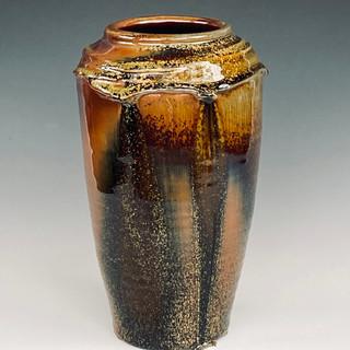 Junco Pottery