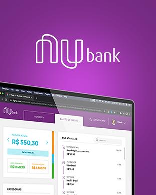 portfolio-nubank.png