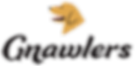 gnawlers_with_logo-removebg-preview.png