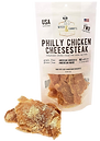 phillycheese-removebg-preview.png