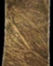 moosepaaddlelarge-removebg-preview_edite