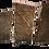 Thumbnail: Moose Antler - Paddle