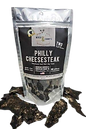 phillycheesesteak-removebg-preview.png