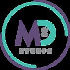 MD2-Studio-logo.png