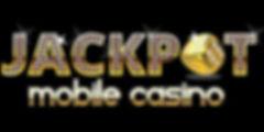 Jackpot-Mobile-Casino-400x200.jpg