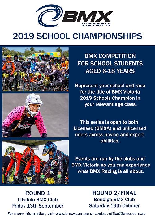 2019 Schools Flyer.jpg