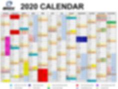 2020 Calendar - v2.jpg