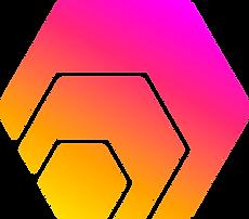 hex-logo-no-txt-transparent-1400px.png