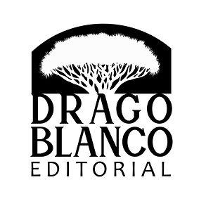 DRAGOBLANCO EDITORIAL LOGO.jpg