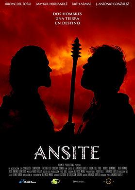 Ansite+poster+imprimir.jpg