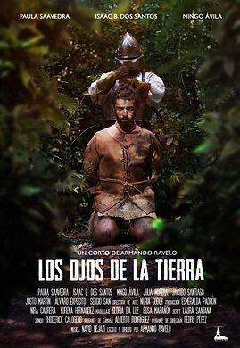 LOS OJOS DE LA TIERRA POSTER 1.jpg