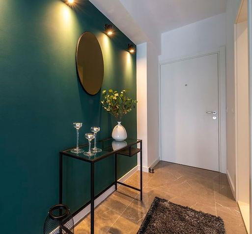 DARIA RADIĆ OTKRIVA Pet načina kako osvježiti vas dom!