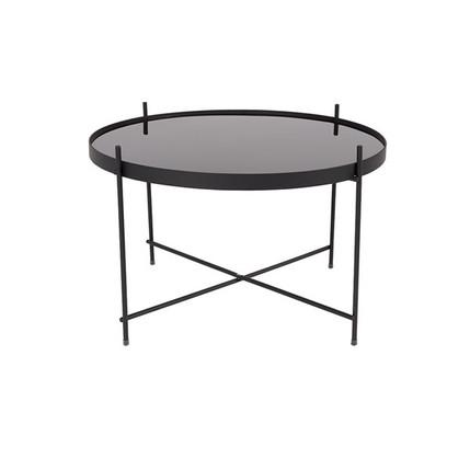 Black-Accent-Tables zuiver cuckoland.jpg