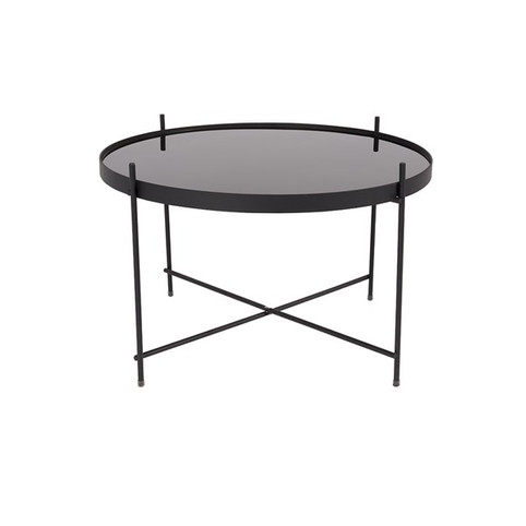 Black-Accent-Tables zuiver cuckoland.jpg